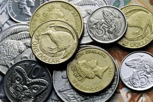 tiền new zealand có hình con gì, trên tiền của new zealand có hình con gì, tiền của new zealand có hình con gì,