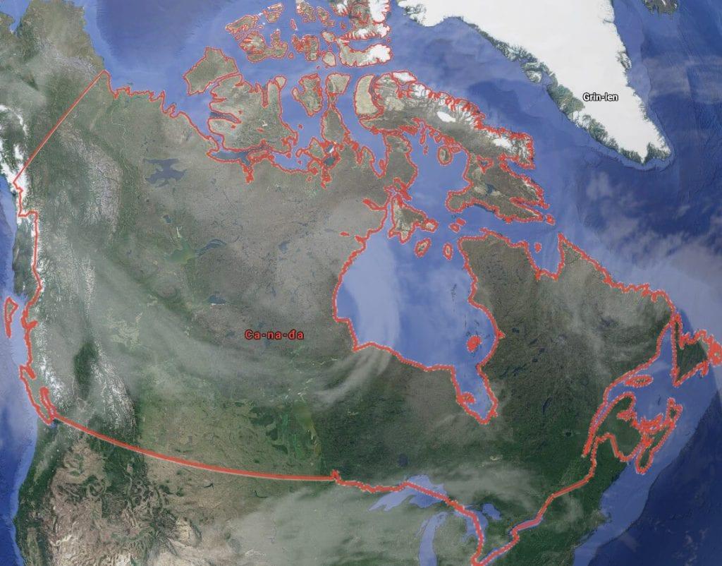 canada thuộc châu nào, canada ở châu nào, canada thuộc châu lục nào, canada châu gì, canada thuộc châu gì, canada thuộc khu vực nào, nước canada thuộc châu nào, canada nằm ở châu lục nào, đất nước canada thuộc châu nào, canada ở châu gì, canada là thuộc châu nào, đất nước canada thuộc châu lục nào, canada ở đâu thuộc châu nào, canada châu lục nào, nước canada ở châu lục nào, canada thuộc châu lục nào nước, nước canada thuộc châu lục nào,