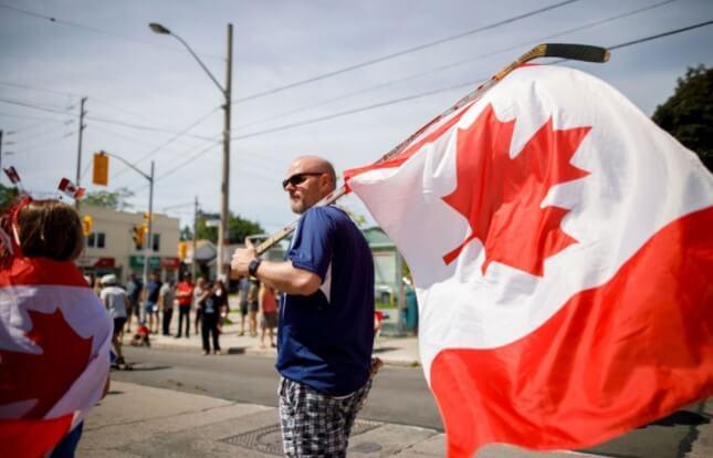 dân số canada, dân số canada 2020, dân số canada năm 2020, dân số canada 2019, mật độ dân số canada, dân số của canada, diện tích và dân số canada, dân số canada bao nhiêu, tổng dân số canada, diện tích dân số canada, dân số canada hiện nay, dân số canada là bao nhiêu, dân số canada năm 2018, dân số ở canada, diện tích và dân số nước canada, tổng dân số nước canada, tổng dân số của canada, dân số canada năm 2017, dân số canada 2021, dân số đất nước canada, cơ cấu dân số canada, mật độ dân số của canada, dân số quốc gia canada, dân số của canada là bao nhiêu, dan so canada, canada dân số, số dân canada, dân số canada năm 2021, dân số nước canada, dân số canada bao nhiêu, canada có bao nhiêu dân số, dân số ca na đa, canada có bao nhiêu người,