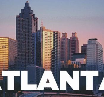 giờ atlanta, giờ mỹ atlanta, giờ atlanta georgia, giờ ở atlanta, giờ của thành phố atlanta, giờ mỹ hiện tại atlanta, atlanta giờ mấy giờ, atlanta hiện mấy giờ, atlanta múi giờ bao nhiêu, múi giờ của atlanta, giờ địa phuong atlanta, mấy giờ bên atlanta, giờ georgia, georgia mấy giờ, múi giờ georgia, múi giờ atlanta, giờ ở georgia