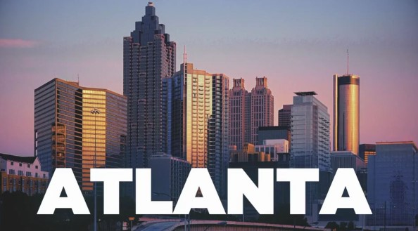 giờ atlanta, giờ mỹ atlanta, giờ atlanta georgia, giờ ở atlanta, giờ của thành phố atlanta, giờ mỹ hiện tại atlanta, atlanta giờ mấy giờ, atlanta hiện mấy giờ, atlanta múi giờ bao nhiêu, múi giờ của atlanta, giờ địa phuong atlanta, mấy giờ bên atlanta,