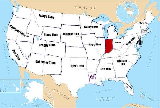 giờ cali, giờ california, giờ mỹ california, giờ mỹ hiện tại california, giờ ở california, giờ california san jose, giờ bên california, giờ ở mỹ california, giờ bên mỹ california, giờ california mỹ, múi giờ california, múi giờ mỹ california, california mỹ mấy giờ, giờ của california, múi giờ california so với việt nam, giờ tại california, múi giờ ở california, giờ california và giờ việt nam, giờ california hiện tại, giờ nước mỹ california, giờ bên california mỹ, california giờ là mấy giờ, giờ california so với việt nam, giờ việt nam và giờ california, giờ usa california, giờ quốc tế california, múi giờ mỹ bang california, giờ địa phương california, xem giờ ở california, xem giờ california, múi giờ của california so với việt nam, giờ bên bang california, múi giờ bang california mỹ, giờ gmt california, giờ ở tiểu bang california, giờ hiện tại ở california usa, múi giờ california usa, giờ địa phương tại california, giờ quốc gia california, giờ địa phương bang california, giờ hiện tại bang california, giờ tại bang california, xem giờ bang california, ngày giờ của california, giờ ở california hiện tại, đổi giờ california, giờ địa phương của california, múi giờ nam california, múi giờ tại california mỹ, múi giờ ở mỹ california,