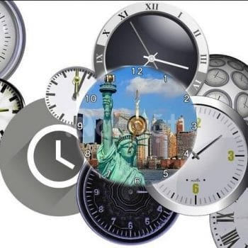 giờ new york, múi giờ new york, giờ ở new york, giờ mỹ hiện tại new york, giờ mỹ new york, giờ new york hiện tại, múi giờ new york và việt nam, giờ bên new york, giờ hiện tại new york, giờ của new york, giờ tại new york, giờ bên mỹ new york, giờ new york mỹ, múi giờ ở new york, múi giờ của new york, múi giờ new york so với việt nam, bây giờ new york là mấy giờ, new york múi giờ thứ mấy, giờ địa phương new york, giờ quốc tế new york, múi giờ mỹ new york, giờ địa phương ở new york, xem giờ new york, múi giờ ở mỹ new york, múi giờ tại new york mỹ, giờ ở mỹ new york, giờ mỹ tại new york, giờ bang new york, tra giờ ở new york, giờ bên new york so với việt nam, new york múi giờ bao nhiêu, new york thuộc múi giờ nào, giờ hiện nay ở new york, giờ quốc tế tại new york, xem giờ new york hiện tại, xem giờ quốc tế new york, múi giờ new york utc, xem giờ tại new york, xem giờ bên new york, giờ quốc tế ở new york, múi giờ tại new york, múi giờ của new york so với việt nam, giờ ở bang new york, ở new york là mấy giờ, đổi giờ new york, check giờ new york, giờ thủ đô new york, giờ giao dịch sàn new york, giờ của nước new york, cách tính giờ new york, chênh lệch giờ new york, giờ chuẩn ở new york, giờ của thủ đô new york, giờ của bang new york, giờ giấc bên new york, giờ hiện tại bên new york, giờ địa phương bang new york, tính giờ new york, new york hiện mấy giờ, giờ gmt của new york, bây giờ là mấy giờ ở new york, new york bây giờ là mấy giờ, new york mấy giờ, giờ newyork, new york giờ là mấy giờ, gio new york, ở new york bây giờ là mấy giờ, giờ hiện tại ở new york, new york giờ, giờ hiện tại ở mỹ new york, bây giờ mấy giờ bên new york, chênh lệch múi giờ việt nam và new york, giờ việt nam và new york, new york cách việt nam bao nhiêu múi giờ, giờ hiện tại của new york,