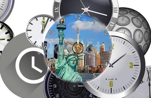 giờ new york, múi giờ new york, giờ ở new york, giờ mỹ hiện tại new york, giờ mỹ new york, giờ new york hiện tại, múi giờ new york và việt nam, giờ bên new york, giờ hiện tại new york, giờ của new york, giờ tại new york, giờ bên mỹ new york, giờ new york mỹ, múi giờ ở new york, múi giờ của new york, múi giờ new york so với việt nam, bây giờ new york là mấy giờ, new york múi giờ thứ mấy, giờ địa phương new york, giờ quốc tế new york, múi giờ mỹ new york, giờ địa phương ở new york, xem giờ new york, múi giờ ở mỹ new york, múi giờ tại new york mỹ, giờ ở mỹ new york, giờ mỹ tại new york, giờ bang new york, tra giờ ở new york, giờ bên new york so với việt nam, new york múi giờ bao nhiêu, new york thuộc múi giờ nào, giờ hiện nay ở new york, giờ quốc tế tại new york, xem giờ new york hiện tại, xem giờ quốc tế new york, múi giờ new york utc, xem giờ tại new york, xem giờ bên new york, giờ quốc tế ở new york, múi giờ tại new york, múi giờ của new york so với việt nam, giờ ở bang new york, ở new york là mấy giờ, đổi giờ new york, check giờ new york, giờ thủ đô new york, giờ giao dịch sàn new york, giờ của nước new york, cách tính giờ new york, chênh lệch giờ new york, giờ chuẩn ở new york, giờ của thủ đô new york, giờ của bang new york, giờ giấc bên new york, giờ hiện tại bên new york, giờ địa phương bang new york, tính giờ new york, new york hiện mấy giờ, giờ gmt của new york,