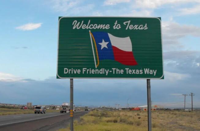 giờ texas, giờ mỹ texas, giờ houston texas, giờ texas mỹ, giờ ở texas mỹ, giờ bên texas, giờ bên mỹ texas, múi giờ texas mỹ, múi giờ texas so với việt nam, múi giờ ở texas, múi giờ mỹ- texas, giờ thế giới mỹ texas, múi giờ của texas, giờ địa phương bang texas, đổi giờ texas, texas thuộc múi giờ nào, múi giờ tại texas, giờ tại texas, giờ tại texas, múi giờ mỹ- texas,