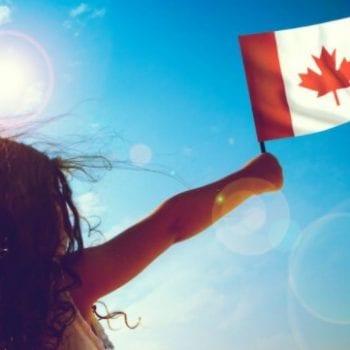 người việt ở canada, cuộc sống người việt ở canada, cộng đồng người việt ở canada, hội người việt ở canada, người việt vô gia cư ở canada, người việt sống ở canada, cuộc sống của người việt ở canada, khu người việt ở canada, người việt ở canada làm nghề gì, người việt ở canada làm gì, chợ người việt ở canada, đời sống người việt ở canada, người việt nam ở canada, cuộc sống của người việt nam ở canada,