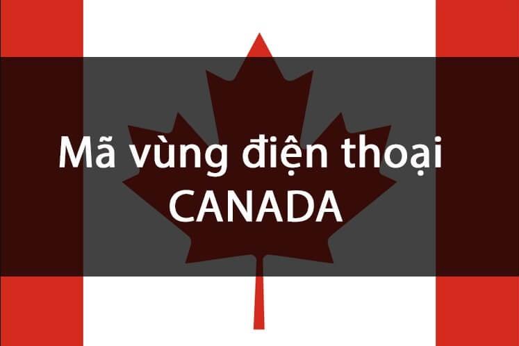 mã vùng canada, mã vùng điện thoại canada, mã vùng canada toronto, mã vùng số điện thoại canada, mã vùng của canada, mã vùng quốc tế canada, mã vùng điện thoại nước canada, mã vùng nước canada, mã vùng điện thoại của canada, mã số vùng canada, mã vùng ở canada, thay đổi mã vùng canada, mã vùng điện thoại ở canada, mã vùng điện thoại quốc tế canada, cách chuyển mã vùng qua canada, mã vùng quốc gia canada, mã vùng bên canada, mã vùng canada số mấy, mã số vùng của canada, mã vùng gọi canada, mã vùng gọi đi canada, mã vùng của nước canada, mã code vùng canada, mã vùng số điện thoại của canada,