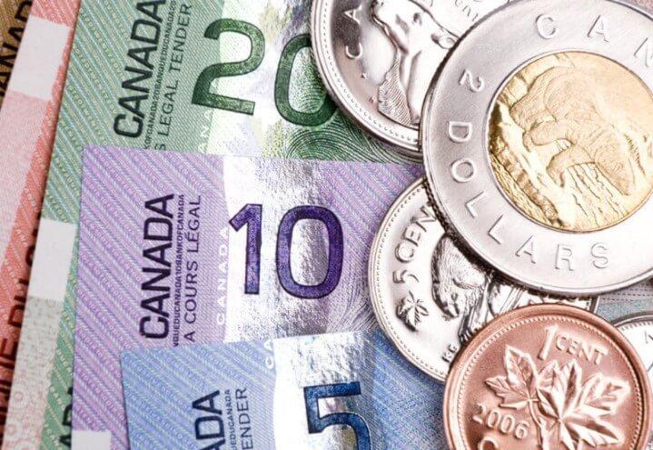 tiền canada, tỷ giá canada, tiền canada hôm nay, tỷ giá tiền canada, canada đổi ra tiền việt, mệnh giá tiền canada, hình ảnh tiền canada, tiền canada đổi tiền việt, đổi tiền canada sang usd, tiền canada đổi ra tiền việt, tiền canada giá bao nhiêu, tiền xu canada, tiền canada 100, tiền canada hôm nay bao nhiêu, mệnh giá tiền canada hôm nay, tiền của canada, tiền canada ngày hôm nay, tiền canada đổi sang tiền việt, tiền canada 20, tiền canada 10, tiền canada bao nhiêu, tien canada doi tien my, gia tien canada ngay hom nay, tien do canada hom nay, các mệnh giá tiền canada, canada xài tiền gì, đồng tiền của canada, tiền canada mới, tiền canada gọi là gì, tien canada doi ra tien vn, tờ tiền canada, mệnh giá 100 tiền canada, tiền canada có bao nhiêu mệnh giá, tiền đô la canada, ty gia tien canada-vietnam, giá tiền tệ canada, tiền canada ngày hôm nay bao nhiêu, tiền canada đổi ra việt nam, tiền canada tỷ giá, tiền canada hiện nay, đổi tiền xu canada, tien ngoai te canada, doi tien canada qua tien my, doi tien canada qua viet nam, tiền canada 100 bao nhiêu, tien gia o canada, tiền canada 100 đô, đồng tiền xu canada, tien canada doi sang viet nam, mệnh giá quy đổi tiền canada, mệnh giá tiền đô canada, mệnh giá tiền xu canada, các loại mệnh giá tiền canada, tiền polymer canada, 500 tiền canada, 1 đồng tiền canada, hinh anh tien 100 canada, 200 tiền canada, 250 tiền canada, 400 tiền canada, 300 tiền canada, 1000 tiền canada, tiền canada 10 đô, tiền canada to vnd, tiền canada so với việt nam, xem tiền canada, tiền canada đổi ra việt nam đồng, tien canada doi ra viet nam dong, giá tiền của canada, tiền tệ của canada, tien canada doi tien viet hom nay, tien canada gia hom nay, đổi tiền canada sang euro, tien canada doi thanh tien viet, chuyển tiền canada sang mỹ, chuyen tien canada, tiền canada bán ra bao nhiêu, tiền canada in hình ai, tiền canada đổi tiền mỹ, tiền canada đổi bao nhiêu, bán tiền canada, tien canada doi bao nhieu, tiền canada đổi được bao nhiêu, tiền giấy canada, 
