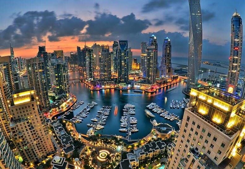 đất nước dubai, hình ảnh đất nước dubai, khám phá đất nước dubai, giới thiệu về đất nước dubai, thông tin về đất nước dubai, vương quốc dubai, tiểu vương quốc dubai, dubai, thông tin về dubai, thông tin về nước dubai,