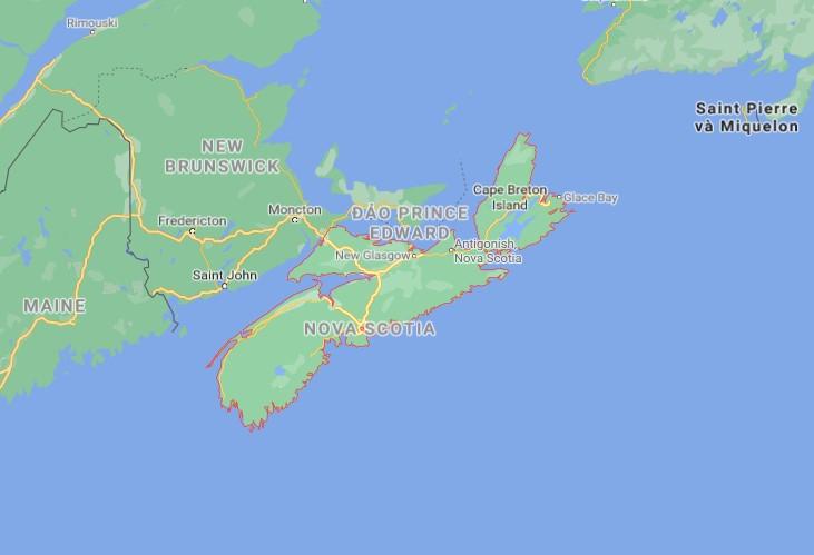 bản đồ canada, bản đồ canada và mỹ, bản đồ canada tiếng việt, bản đồ ontario canada, bản đồ vancouver canada, bản đồ đất nước canada, bản đồ toronto canada, bản đồ bang bc canada, bản đồ của canada, xem bản đồ canadath C,