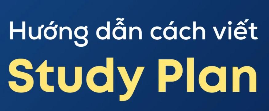 study plan du học canada, cách viết study plan du học canada, mẫu study plan du học canada, hướng dẫn viết study plan du học canada, bài mẫu study plan du học canada, viết study plan du học canada,