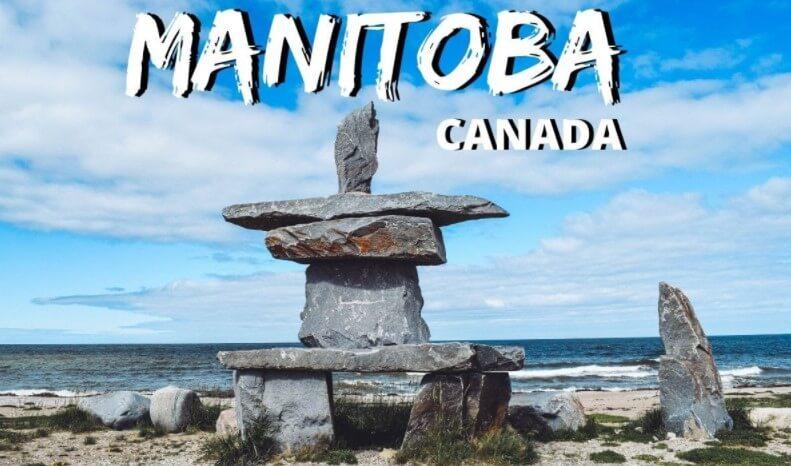 tỉnh bang canada, các tỉnh bang của canada, tỉnh bang alberta canada, các tỉnh bang ở canada, tỉnh bang manitoba canada, tỉnh bang ontario canada, tỉnh bang bc canada, tỉnh bang quebec canada, canada có bao nhiêu bang, canada có bao nhiêu tỉnh bang, các tỉnh của canada, bang của canada, các bang ở canada, các tỉnh ở canada, các tỉnh canada, các bang của canada, canada có bao nhiêu tỉnh, canada các tỉnh, các bang canada, tiểu bang canada, các tiểu bang của canada