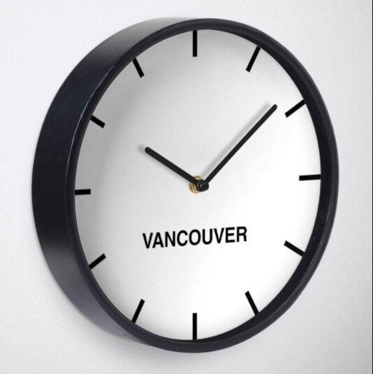 múi giờ canada vancouver so với việt nam, múi giờ vancouver, múi giờ vancouver canada, múi giờ vancouver british columbia, vancouver ở múi giờ thứ mấy, múi giờ vancouver so với việt nam, vancouver dùng múi giờ nào, múi giờ ở vancouver, múi giờ thành phố vancouver, giờ vancouver, giờ bên vancouver, giờ ở vancouver canada, giờ vancouver canada, giờ canada vancouver, giờ hiện tại ở vancouver canada, bây giờ là mấy giờ ở vancouver, vancouver giờ, múi giờ canada vancouver, vancouver bây giờ là mấy giờ