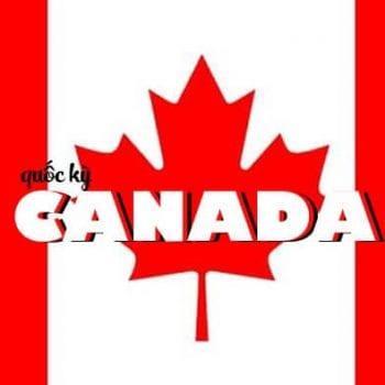 quốc kỳ canada, lá cờ canada, lá cờ của canada, lá cờ nước canada, cờ canada có lá gì, lá cờ của nước canada, quốc kỳ của canada, quốc kỳ canada có hình lá gì, lá trên cờ canada, hình ảnh lá cờ canada, quốc kỳ nước canada, biểu tượng lá cờ canada, hình ảnh lá cờ nước canada, lá trên quốc kỳ canada, lá phong trên cờ canada, chiếc lá trên cờ canada, hình lá cờ canada, ý nghĩa lá cờ của canada, ý nghĩa lá cờ canada, hình ảnh quốc kỳ canada, quốc kỳ của nước canada,