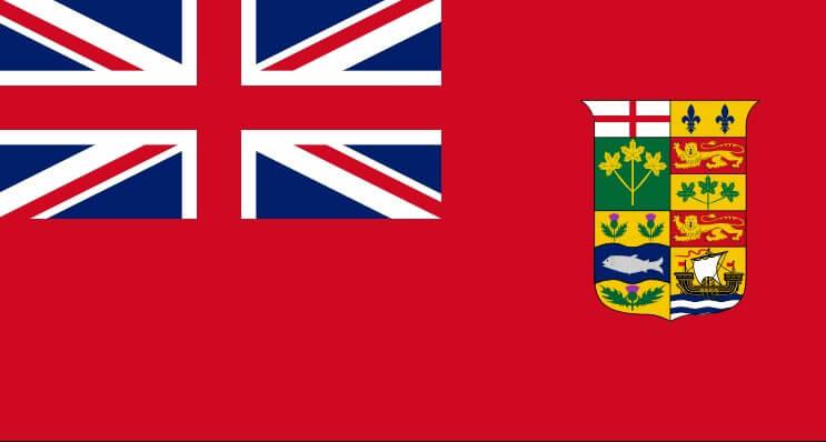 quốc kỳ canada, lá cờ canada, lá cờ của canada, lá cờ nước canada, cờ canada có lá gì, lá cờ của nước canada, quốc kỳ của canada, quốc kỳ canada có hình lá gì, lá trên cờ canada, hình ảnh lá cờ canada, quốc kỳ nước canada, biểu tượng lá cờ canada, hình ảnh lá cờ nước canada, lá trên quốc kỳ canada, lá phong trên cờ canada, chiếc lá trên cờ canada, hình lá cờ canada, ý nghĩa lá cờ của canada, ý nghĩa lá cờ canada, hình ảnh quốc kỳ canada, quốc kỳ của nước canada, cờ canada, cờ nước canada, cờ của canada, quốc kì canada, cờ lá phong, ý nghĩa quốc kỳ canada, cờ của nước canada, lá cờ có hình chiếc lá, cờ có hình chiếc lá, ý nghĩa cờ canada, canada cờ, cờ cannada, ảnh cờ canada