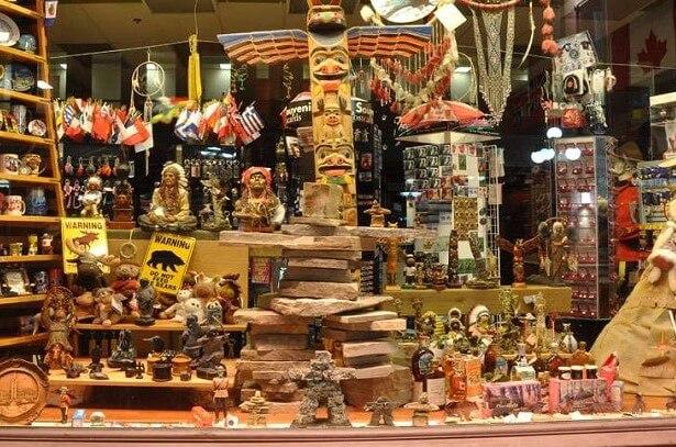 mua gì ở canada, ở canada nên mua gì về việt nam, nên mua gì ở canada, mua quà gì ở canada, đi canada mua gì, đi canada nên mua gì, mua gì khi đi canada, mua gì ở canada về làm quà, đi canada mua gì làm quà, đi canada mua quà gì, mua quà gì mang đi canada, mua mỹ phẩm gì ở canada