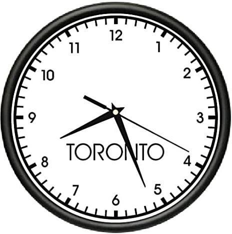 múi giờ toronto, múi giờ ở toronto, múi giờ toronto canada, múi giờ canada toronto so với việt nam, múi giờ tại toronto, múi giờ thành phố toronto, múi giờ toronto so với việt nam, múi giờ của toronto,
