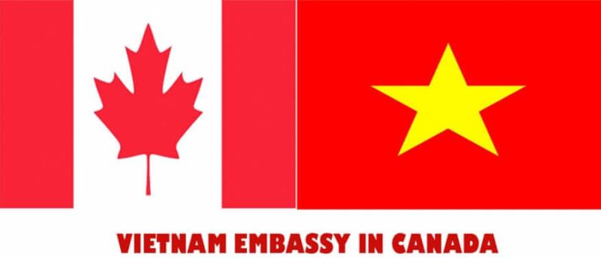 đại sứ quán việt nam tại canada, thông tin đại sứ quán việt nam tại canada, đại sứ quán việt nam ở canada, đại sứ quán việt nam tại ottawa canada, đại sứ quán việt nam tại canada vancouver, toa đại sứ quán việt nam tại canada, đại sứ quán viet nam tại canada, địa chỉ đại sứ quán việt nam tại canada, trang web đại sứ quán việt nam tại canada, số điện thoại đại sứ quán việt nam tại canada, lãnh sự quán việt nam vancouver, lãnh sự quán việt nam tại canada, lãnh sự quán việt nam tại vancouver, tổng lãnh sự quán việt nam tại canada, lãnh sự quán vietnam tại canada, đại sứ quán vietnam tại canada, đại sứ quán việt nam tại vancouver