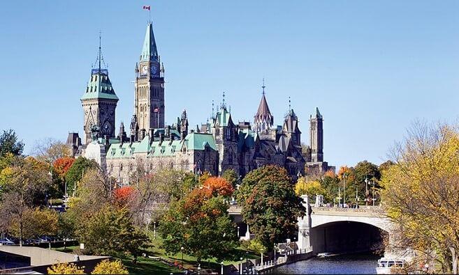 thủ đô canada, thủ đô của canada, thủ đô canada toronto, thủ đô canada là gì, thủ đô nước canada, thủ đô của canada tên là gì, thủ đô của nước canada, thủ đô canada tên gì, thủ đô của nước canada là gì, thủ đô của canada là ottawa, thủ đô canada là j, thủ đô ottawa canada, thủ đô của canada là j, thủ đô của canada là thành phố nào, thủ đô canada là, trung tâm thủ đô canada, thủ đô của canada là gi, tên thủ đô canada, thủ đô của canada là, thủ đô cânda, canada thủ đô, thủ đô canada tên là gì