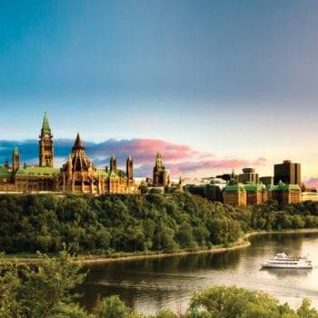 thủ đô canada, thủ đô của canada, thủ đô canada toronto, thủ đô canada là gì, thủ đô nước canada, thủ đô của canada tên là gì, thủ đô của nước canada, thủ đô canada tên gì, thủ đô của nước canada là gì, thủ đô của canada là ottawa, thủ đô canada là j, thủ đô ottawa canada, thủ đô của canada là j, thủ đô của canada là thành phố nào, thủ đô canada là, trung tâm thủ đô canada, thủ đô của canada là gi, tên thủ đô canada,