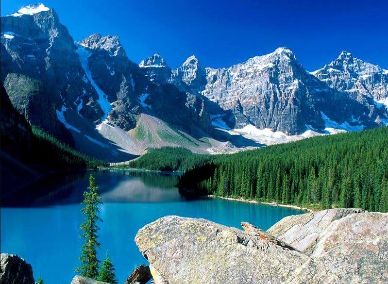canada có gì nổi tiếng, canada nổi tiếng về gì, canada nổi tiếng về cái gì, nước canada có gì nổi tiếng, canada nổi tiếng gì, nước canada nổi tiếng về cái gì,