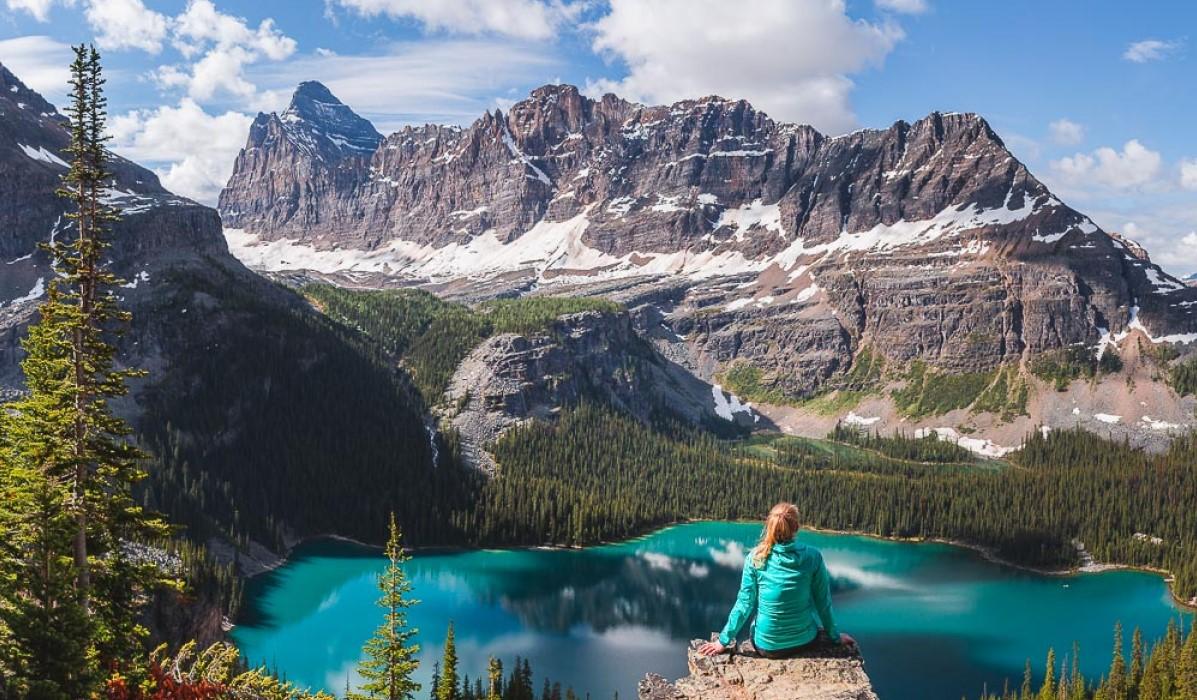 dãy núi rocky, dãy núi rocky của canada, dãy núi rocky mountain, dãy núi rockies,