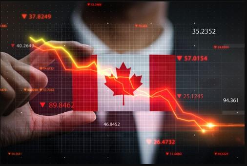 kinh tế canada, kinh tế canada 2020, tình hình kinh tế canada, kinh tế canada 2019, kinh tế canada hiện nay, nền kinh tế canada, nền kinh tế canada đứng thứ mấy, thế mạnh kinh tế canada, các ngành kinh tế ở canada, tổng quan kinh tế canada, tăng trưởng kinh tế canada, kinh tế canada hiện này, kinh tế canada hôm nay, kinh tế canada đứng thứ mấy, kinh tế của canada, kinh tế ở canada, dự đoán kinh tế canada, nền kinh tế của canada,