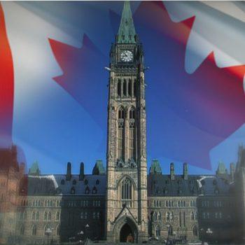 lịch sử canada, lịch sử nước canada, lịch sử hình thành canada, lịch sử về canada, lịch sử đất nước canada, lịch sử của canada, vết nhơ của lịch sử canada, lịch sử thành lập canada,