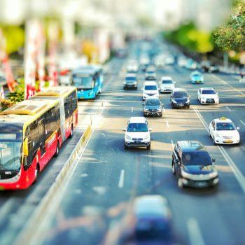 luật giao thông ở canada, giao thông canada, giao thông ở canada, biển báo giao thông ở canada,