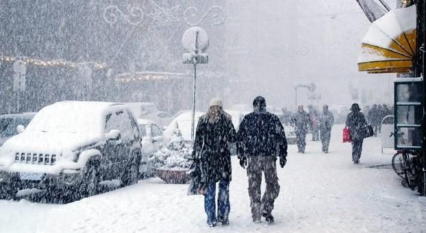 mùa đông canada, mùa đông ở canada, mùa đông canada bắt đầu từ tháng mấy, mùa đông ở canada vào tháng mấy, nhiệt độ mùa đông ở canada, mùa đông ở canada kéo dài bao lâu, giờ mùa đông ở canada, mùa đông tại canada, mùa đông canada tháng mấy,