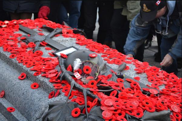 remembrance day, remembrance day canada, remembrance day là gì, remembrance day là ngày gì, remembrance day canada 2021,