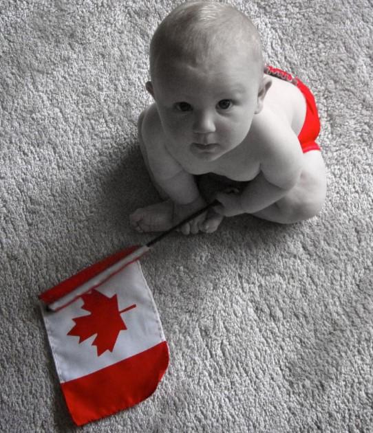 sinh con ở canada có được nhập quốc tịch, kinh nghiệm sinh con ở canada, sinh con o canada co duoc nhap quoc tich, sinh con ở canada có quốc tịch không, sinh con lấy quốc tịch canada, sinh con ở canada có được quốc tịch, du lịch sinh con ở canada, sinh con tại canada có được nhập quốc tịch, du lịch sinh con tại canada, sinh con bên canada, sinh con trên đất canada, chế độ sinh con ở canada, chi phí sinh con tại canada,