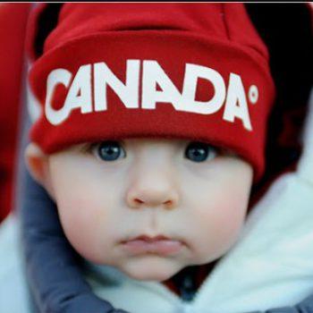 sinh con ở canada có được nhập quốc tịch, kinh nghiệm sinh con ở canada, sinh con o canada co duoc nhap quoc tich, sinh con ở canada có quốc tịch không, sinh con lấy quốc tịch canada, sinh con ở canada có được quốc tịch, du lịch sinh con ở canada, sinh con tại canada có được nhập quốc tịch, du lịch sinh con tại canada, sinh con bên canada, sinh con trên đất canada, chế độ sinh con ở canada, chi phí sinh con tại canada, nhập quốc tịch canada cho con