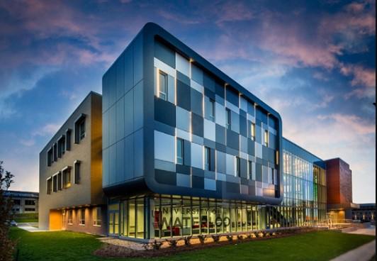 đại học victoria, đại học victoria canada, trường đại học victoria, trường đại học victoria canada, đại học victoria ở canada,