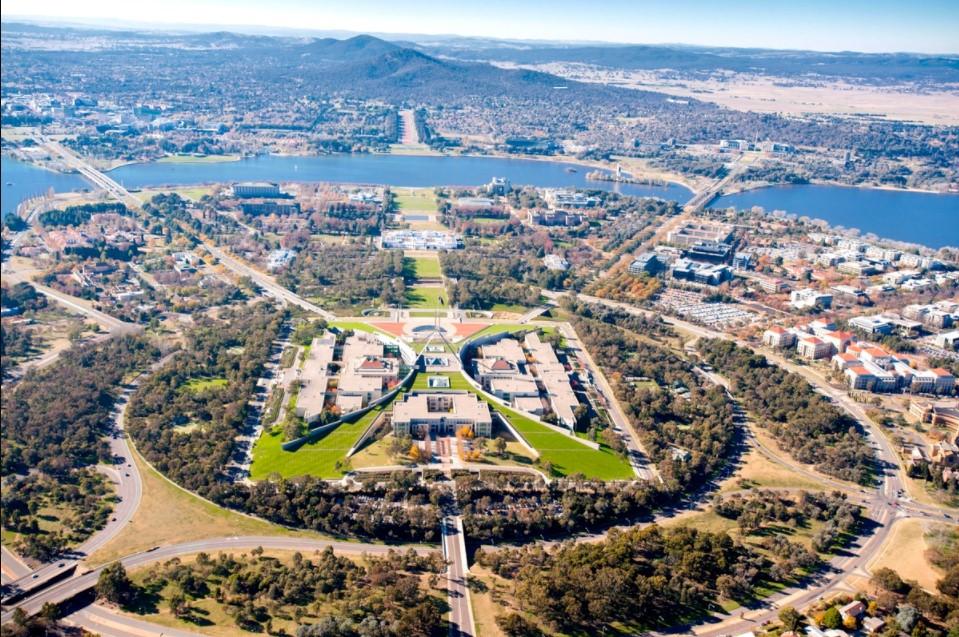 lịch sử nước úc, lịch sử úc, lịch sử hình thành nước úc, lịch sử đất nước úc, lịch sử hình thành australia, lịch sử về nước úc,