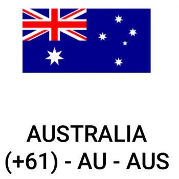 mã vùng úc, code úc, mã vùng australia, số điện thoại úc, sdt úc, mã vùng của úc, mã vùng nước úc, sđt úc, số điện thoại australia, đầu số úc, mã điện thoại úc, số điện thoại ở úc, số điện thoại của úc, mã úc, mã quốc gia úc, mã nước úc, số đt úc, số điện thoại bên úc, so dien thoai uc,