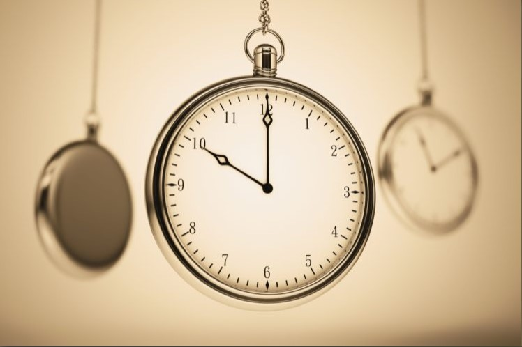 giờ úc, giờ bên úc, múi giờ úc, giờ ở úc, giờ úc và việt nam, úc bây giờ là mấy giờ, úc cách việt nam mấy tiếng, múi giờ úc và việt nam, bên úc giờ là mấy giờ, múi giờ australia, múi giờ úc so với việt nam, múi giờ ở úc, nước úc bây giờ là mấy giờ, ở úc bây giờ là mấy giờ, gio uc va vietnam, múi giờ việt nam và úc, chênh lệch múi giờ việt nam và úc, giờ úc bây giờ,