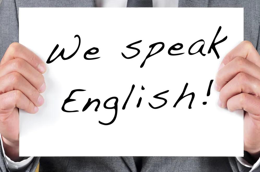 tiếng úc, người úc nói tiếng gì, úc nói tiếng gì, nước úc nói tiếng gì, australia nói tiếng gì, người australia nói tiếng gì, úc dùng ngôn ngữ gì, australia dùng ngôn ngữ gì, người úc sử dụng ngôn ngữ gì, người úc nói tiếng anh gì, ở úc nói tiếng gì, người úc dùng ngôn ngữ gì, ngôn ngữ chính ở úc, ngôn ngữ chính của úc, ngôn ngữ chính của australia, ngôn ngữ chính của nước úc,