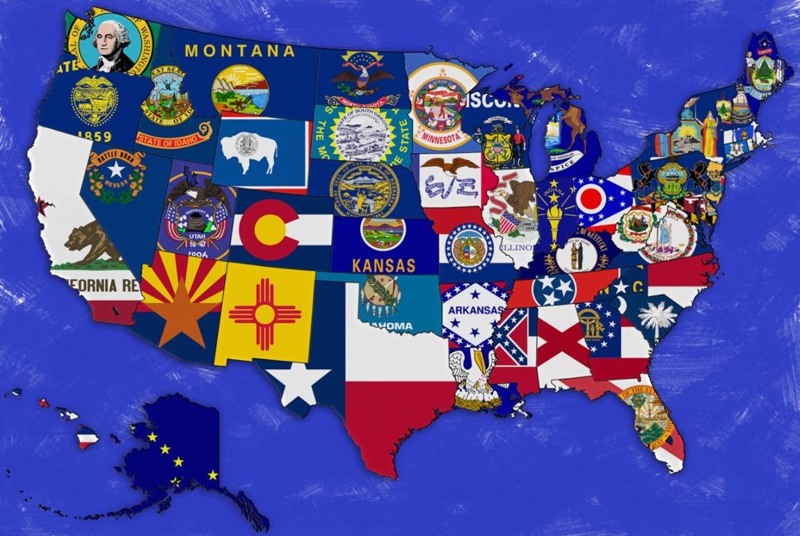 mỹ có bao nhiêu bang, nước mỹ có bao nhiêu bang, nước mỹ co bao nhiêu bang, các bang tại mỹ, nước mỹ có bao nhiêu tiểu bang, các tiểu bang ở mỹ, bang nước mỹ, danh sách các bang của mỹ, các bang ở mỹ có nhiều người việt, các bang lớn ở mỹ, tên các bang tại mỹ, ở mỹ có bao nhiêu bang, nước mỹ hiện nay có bao nhiêu bang, hiện nay mỹ có bao nhiêu bang, usa có bao nhiêu bang, nước mỹ hiện tại có bao nhiêu bang, nước mỹ có tổng cộng bao nhiêu bang, các tiểu bang ở nước mỹ, các tiểu bang tại mỹ,