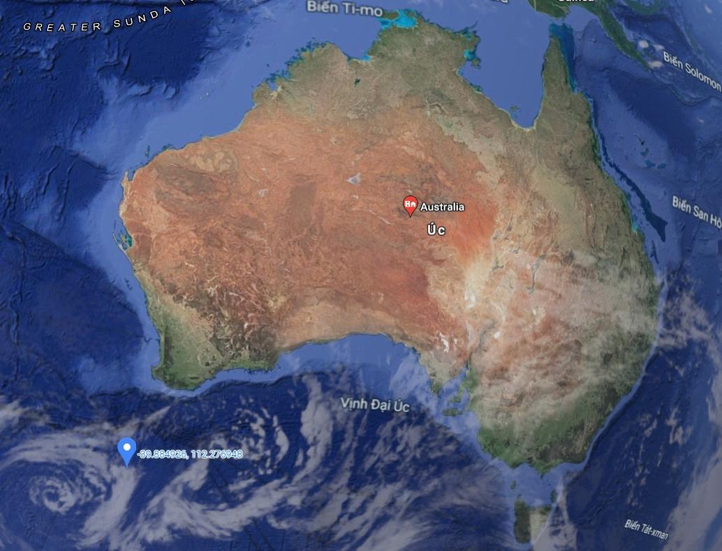 úc thuộc châu nào, australia thuộc châu nào, nước úc thuộc châu nào, australia thuộc châu lục nào, úc thuộc châu lục nào, nước úc thuộc châu lục nào, úc thuộc châu gì, úc thuộc châu á, nước úc thuộc về châu nào, australia thuộc châu gì, úc thuộc khu vực nào, úc thuộc về châu nào, úc thuộc khu vực nào của châu á,