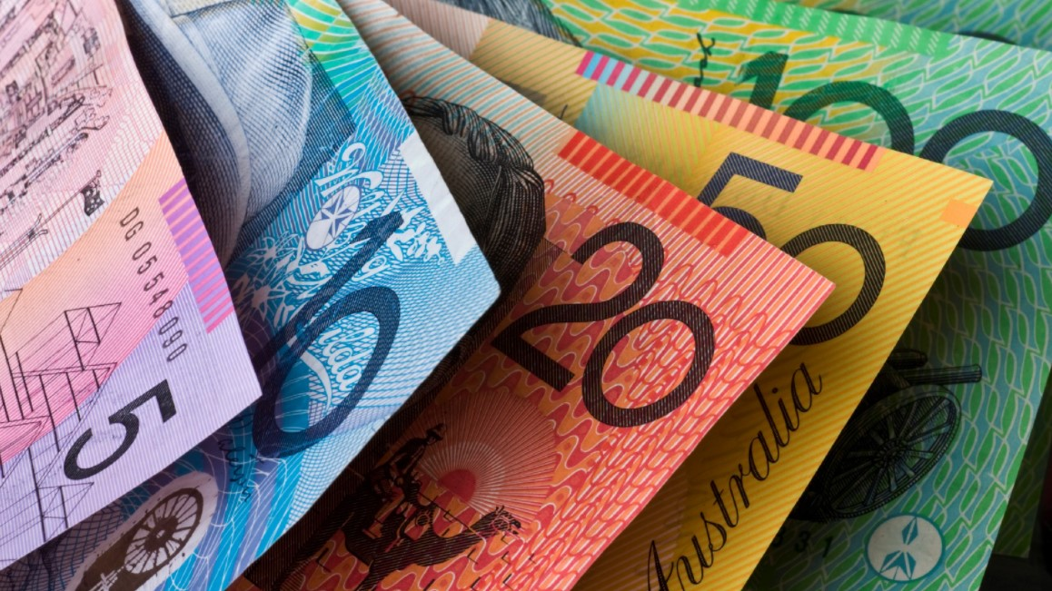 đô la úc, tiền úc, giá đô la úc hôm nay, tiền úc hôm nay, đô la úc hôm nay, tiền úc đổi sang tiền việt, đô la úc giá bao nhiêu, giá đô la úc ngày hôm nay, tiền australia 10, tỷ giá đô la úc mới nhất, tiền đô la úc, tiền tệ úc, tiền úc mới, mệnh giá tiền úc, đô la úc ngày hôm nay, 1 đô la úc, tiền australia 5, tiền úc sang việt, tiền úc giá bao nhiêu, tiền úc đổi sang việt nam, tiền xu australia, tiền xu úc, tiền úc 100, đồng tiền úc, tien đô la úc đoi sang vnd, tiền nước úc, tiền úc đổi ra việt nam, tiền của úc, đổi tiền úc sang usd, giá tiền úc ngày hôm nay, tiền úc 50, các mệnh giá tiền úc, úc dùng tiền gì, ký hiệu đô la úc, giá đô la úc ngân hàng eximbank, đô la úc chợ đen hôm nay, mệnh giá đô la úc, tiền úc gọi là gì, úc xài tiền gì, ký hiệu tiền úc, tiền australia 20, tiền australia 100, mệnh giá tiền úc hôm nay, tỷ giá đô la úc hôm nay vietcombank, đô la úc giá, đô la úc đổi ra tiền việt, giá tiền đô la úc, đổi tiền úc hôm nay, các mệnh giá tiền australia, mệnh giá tiền úc sang tiền việt, các loại mệnh giá tiền úc, mệnh giá tiền đô úc, mệnh giá tiền úc 50, đô la úc giá hôm nay,