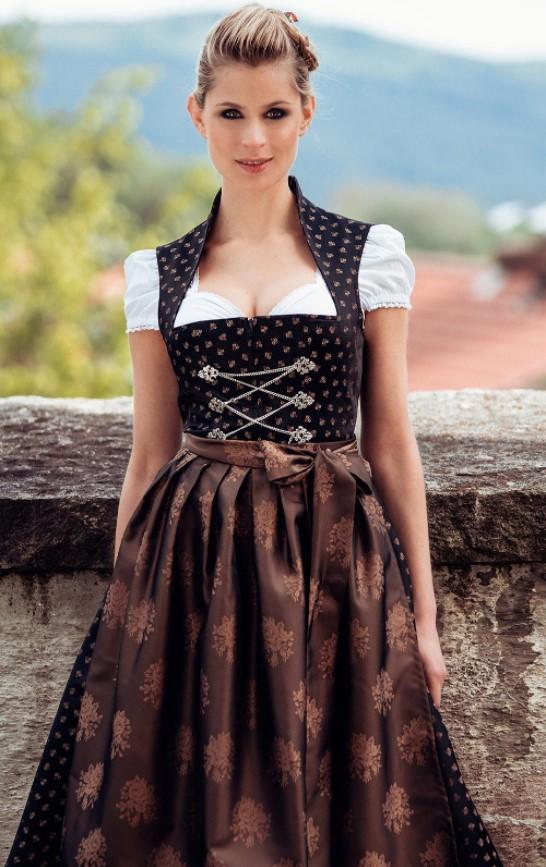 trang phục truyền thống của úc, trang phục truyền thống của nước úc, trang phục truyền thống nước úc, trang phục của người úc, trang phục truyền thống australia, trang phục úc, trang phục australia, trang phục nước úc, trang phục của úc, trang phục của nước úc,