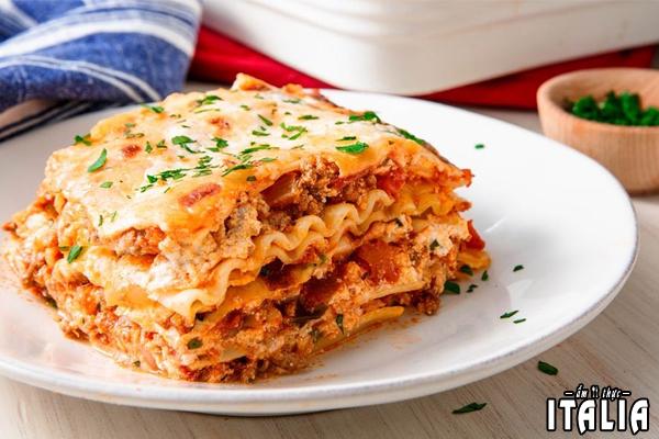 món ăn của ý, các món ăn của ý, các món ăn truyền thống ý, những món ăn của ý, món ăn ý, đồ ăn ý, món ý