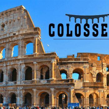 đấu trường la mã, đấu trường la mã ở đâu, đấu trường la mã colosseum, hình ảnh đấu trường la mã, ý nghĩa của đấu trường la mã, giới thiệu về đấu trường la mã, đấu trường la mã rome italy, tham quan đấu trường la mã, bí ẩn đấu trường la mã, đấu trường la mã dùng để làm gì, colosseum rome, colosseum là gì, colosseum ở đâu, colosseum italy, colosseum rome italy, đấu trường colosseum, đấu trường colosseum ở rome, đấu trường colosseum (italia)
