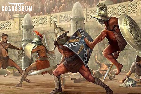 đấu trường la mã, đấu trường la mã ở đâu, đấu trường la mã colosseum, hình ảnh đấu trường la mã, ý nghĩa của đấu trường la mã, giới thiệu về đấu trường la mã, đấu trường la mã rome italy, tham quan đấu trường la mã, bí ẩn đấu trường la mã, đấu trường la mã dùng để làm gì, colosseum rome, colosseum là gì, colosseum ở đâu, colosseum italy, colosseum rome italy, đấu trường colosseum, đấu trường colosseum ở rome, đấu trường colosseum (italia), đấu trường colosseum rams-vnu, colosseum, phim dau truong la ma
