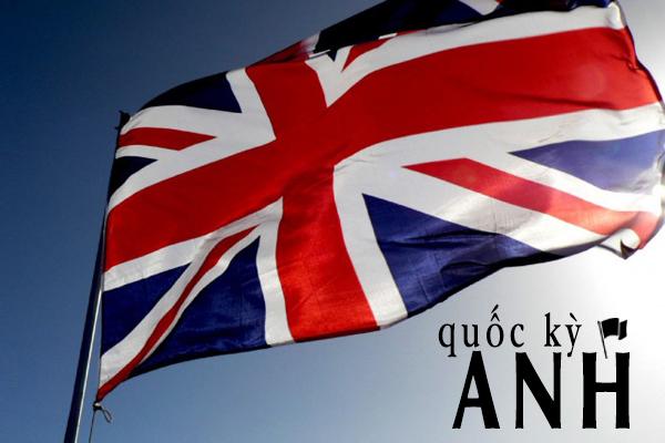 cờ nước anh, lá cờ của nước anh, cờ của nước anh, cờ nước anh như thế nào, cờ nước anh và vương quốc anh, hình ảnh cờ nước anh, hình lá cờ nước anh, cờ của nước anh như thế nào, cách vẽ cờ nước anh, biểu tượng cờ nước anh, màu cờ nước anh, ý nghĩa lá cờ nước anh, lá cờ các nước anh, lá cờ của nước anh như thế nào, quốc kỳ anh, quốc kỳ nước anh, quốc kỳ anh quốc, quốc kỳ vương quốc anh