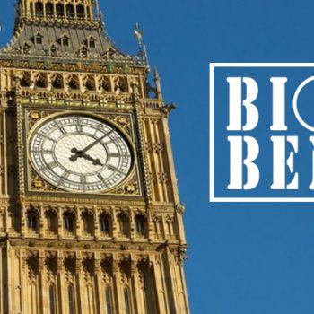 big ben, bigben, tháp big ben, tháp đồng hồ, đồng hồ big ben, big bend tower, đồng hồ big bang, dong ho big ben, tháp đồng hồ big ben, tháp đồng hồ ở anh, big ben ở đâu, thap bigben, đồng hồ bigbang, đồng hồ nước anh, big ben london, đồng hồ lớn nhất thế giới, chiều cao của big bang