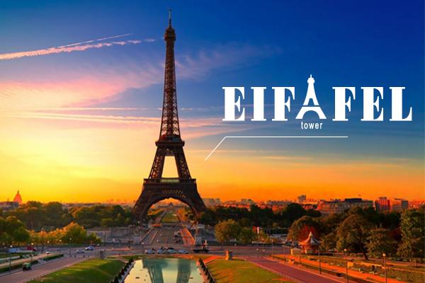 tháp eiffel, eiffel tower, eiffel, thap ephen, tháp eiffel được xây dựng năm nào, tháp eiffel ở đâu, thap eiffel paris, thông tin về tháp eiffel, tháp eiffel pháp, tháp eiffel của pháp, tháp eiffel cao bao nhiêu mét, chiều cao tháp eiffel, tháp epphen ở đâu, chiều cao tháp eiffel, tháp eiffel ở paris, hình ảnh tháp ép phen, thap apphen