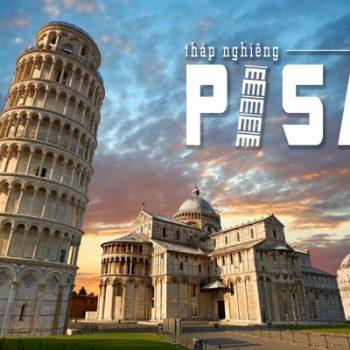 tháp nghiêng pisa, tháp nghiêng pisa ở đâu, tháp nghiêng pisa ở nước nào, tháp nghiêng pisa nghiêng bao nhiêu độ, bên trong tháp nghiêng pisa, tại sao tháp nghiêng pisa không đổ, ảnh tháp nghiêng pisa, hình ảnh tháp nghiêng pisa, tháp nghiêng pisa có mấy tầng, tháp nghiêng pisa ở thành phố nào, tháp nghiêng pisa ý, du lịch tháp nghiêng pisa, tháp nghiêng pisa nghiêng về hướng nào, tháp nghiêng pisa hướng nào, tại sao tháp pisa nghiêng, vì sao tháp pisa nghiêng, tháp nghiêng pisa nằm ở đâu, tháp nghiêng pisa ở italy, lịch sử tháp nghiêng pisa, tháp nghiêng pisa là công trình kiến trúc cổ độc đáo của nước, kiến trúc tháp nghiêng pisa, ý nghĩa của tháp nghiêng pisa