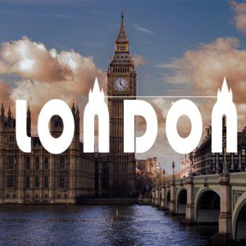 thành phố london, thành phố luân đôn vương quốc anh, thủ đô nước anh, thủ đô của nước anh, thủ đô của nước anh là gì, thủ đô vương quốc anh, thủ đô nước anh là gì, thủ đô nước anh tên gì